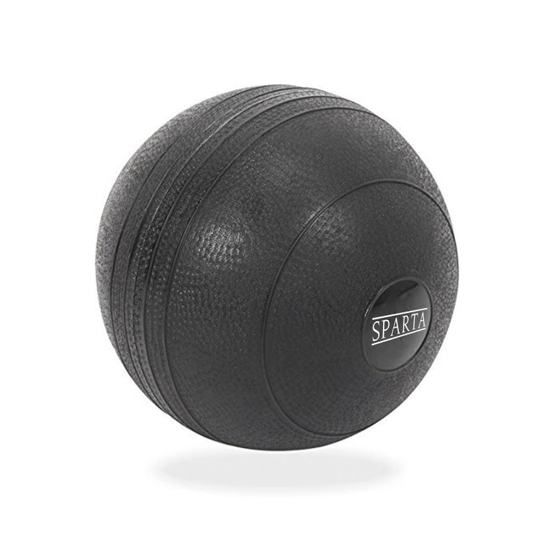 Слэмбол SPARTA 30 кг
