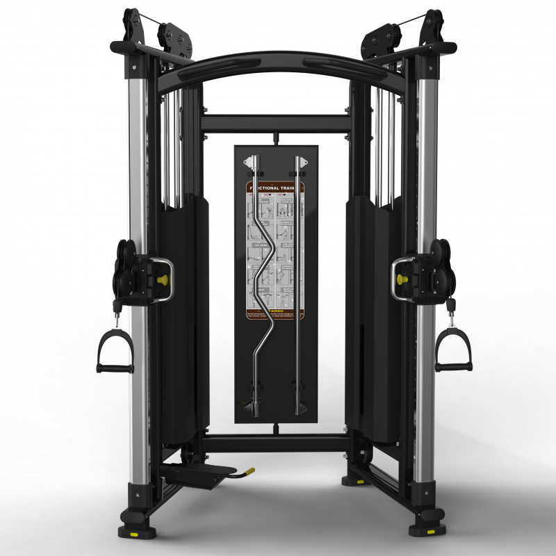 XH-005A Functional Trainer