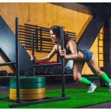 Сани для функционального тренинга