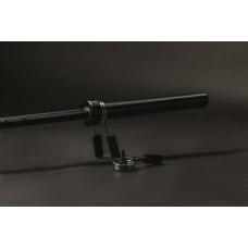 Small bar  1800, Dia. 25mm