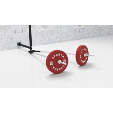 T-bar for functional training