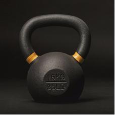 Kettlebells CrossFit 4 kg.