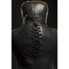 Mannequin - height: 170cm Weight: 35 - 60 kg.