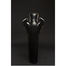 Борцовский манекен, рост: 120-170 см., вес: 15-45 кг.