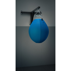 "Мешок SPARTA, ""шар"". Размер 65 х 80 см.  Вес 50-60 кг."