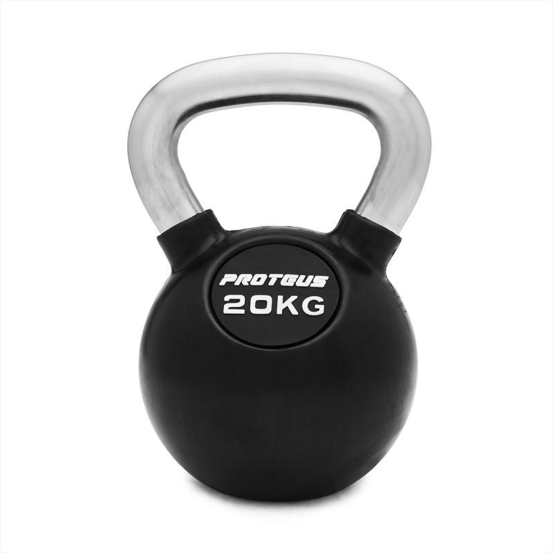 PD0630 Kettlebell Weight 20 kg