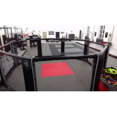 Easy Cage 5m diameter
