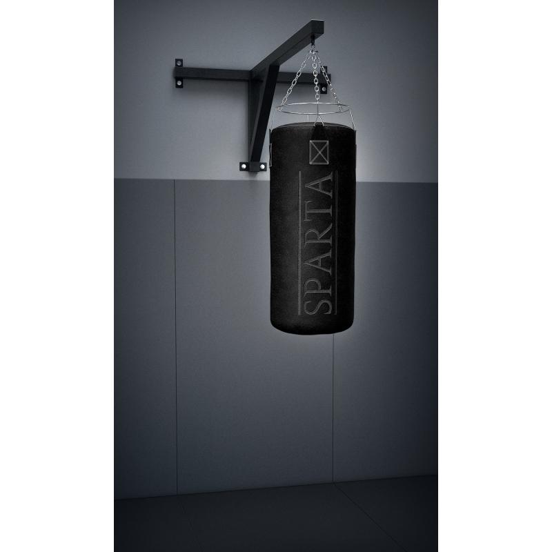 Мешок SPARTA вечный 1 м., диам. 400 мм., вес 40-50 кг.