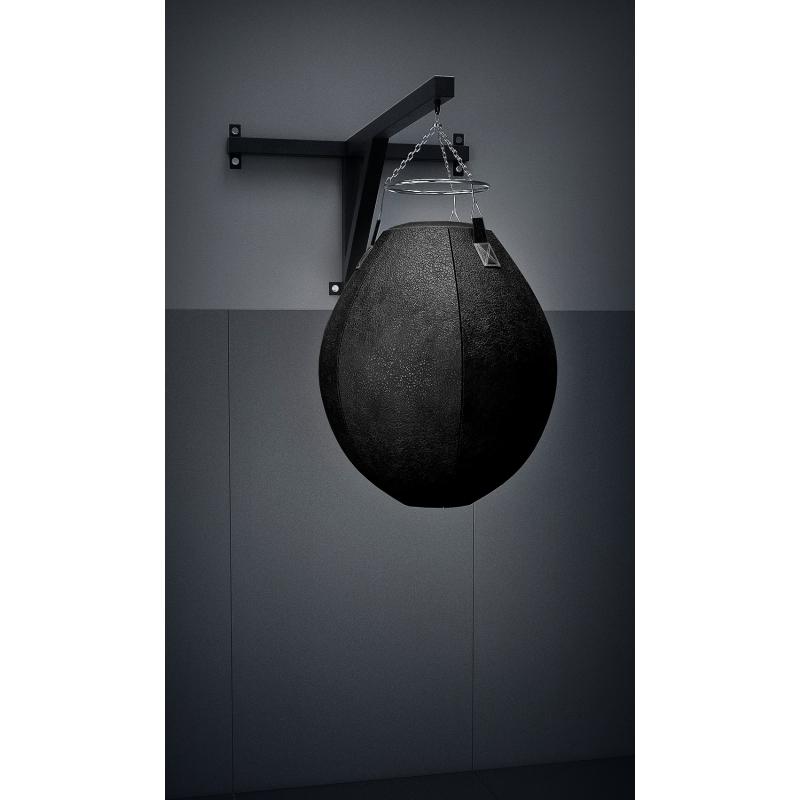 "Мешок SPARTA вечный, ""шар"" . Размер: 65 х 80 см Вес: 50-60 кг."