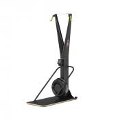 Ski equipment (1)
