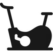 Airbike (1)