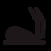 Эллиптические Тренажеры (3)