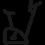 Veloergometers