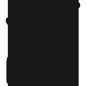 Велоэргометры (5)