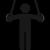Гимнастика и калистеника  (57)