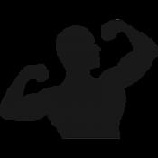 Силовой тренинг (33)