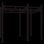 Стандартные площадки (0)