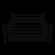 Boxringe (24)