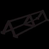 Сегменты рам