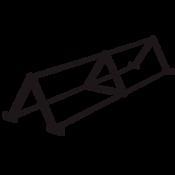 Сегменты рам (20)
