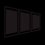 Панельные стеновые протекторы (4)