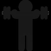 Strength gym (79)