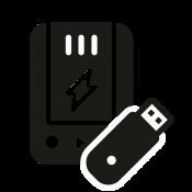 Electronics (7)