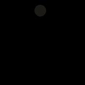 Эллиптические тренажеры (98)