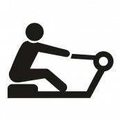 Rowing machines (6)