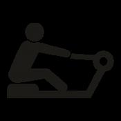 Гребные тренажеры (6)