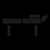 Массажные столы (5)