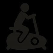 Exercise bikes (83)