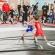 Детский турнир по вольной борьбе г. Санкт-Петербург