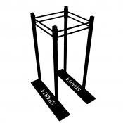 Workout AnySurfaceRack  (16)